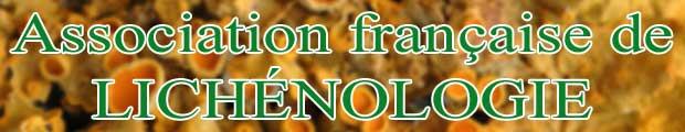Association française de lichénologie