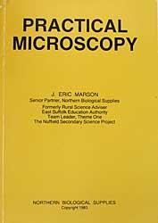 La microscopie optique moderne - Gérard Wastiaux